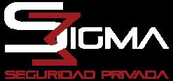 Sigma Seguridad
